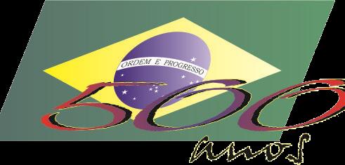logo_arboreto500anos-copia